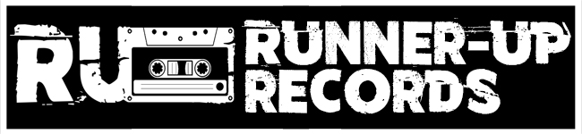 Runner-Up Records