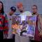 Limp Bizkit impuso el nu metal en 1999 con el álbum Significant Other
