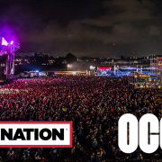 Live Nation Entertainment compra acciones de OCESA a Televisa
