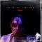 Slipknot-we-are-not-your-kind-disco-2019