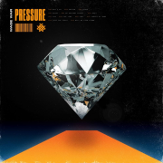Pressure-de-Wage-War-disco-2019-review-reseña