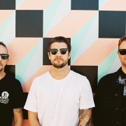 Stone-Lions-banda-pop-punk