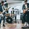 10-formas-de-ganar-dinero-sin-renunciar-a-la-música