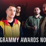 I-Prevail-nominaciones-al-Grammy-2020