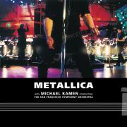 Metallica-S&M-1999-20-aniversario