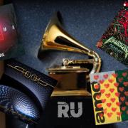Nominados-categoría-rock-de-los-grammys-2020