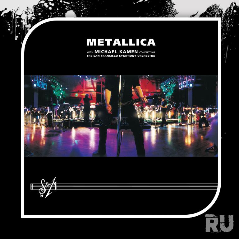 S&M-de-Metallica-1999-20-años