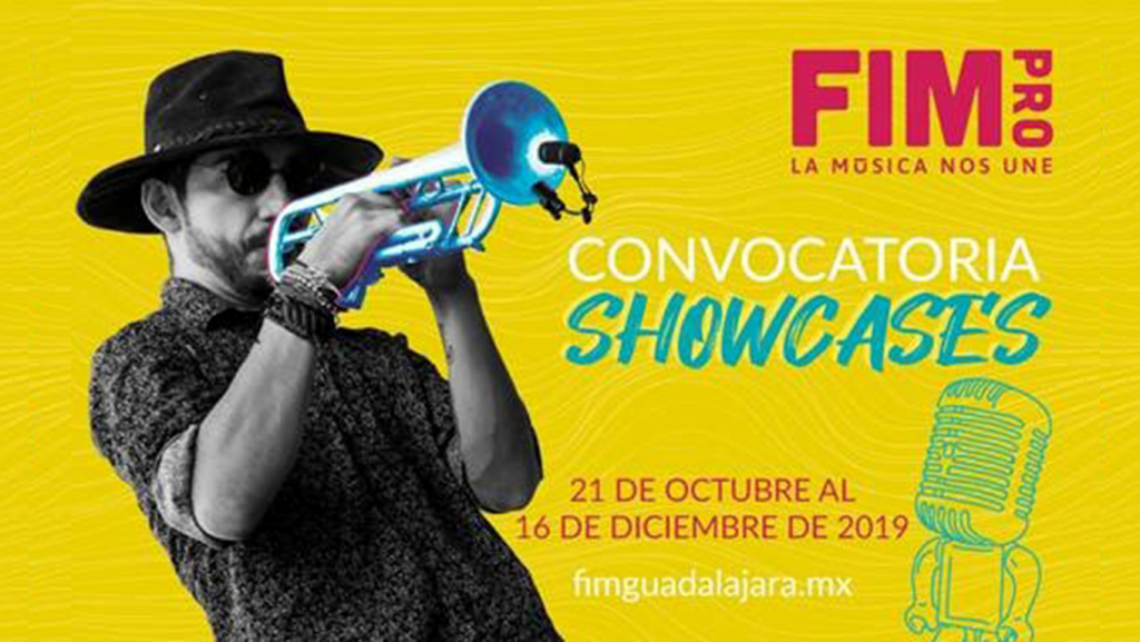 convocatoria-fimpro-2020-showcases-artistas