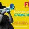 convocatoria-fimpro-2020-showcases-artistas