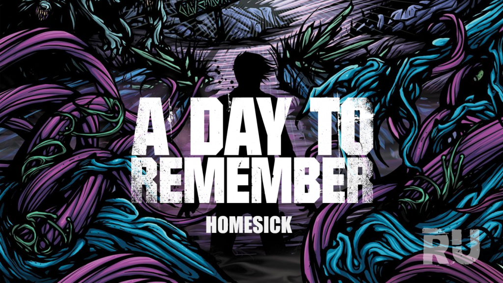Homesick-de-a-day-to-remember-disco-2009