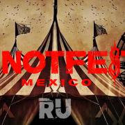 Knotfest-México-festival
