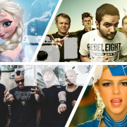 covers-de-punk-y-metal-de-los-2010s-adtr-bad-wolves-britney-frozen