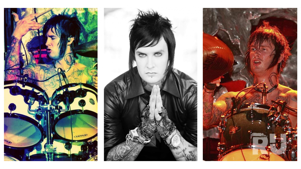jimmy-the-rev-sullivan-baterista-avenged-sevenfold