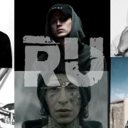 cantantes-de-rap-y-hip-hop-emergentes-eu-2020