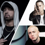 eminem marshall slim shady