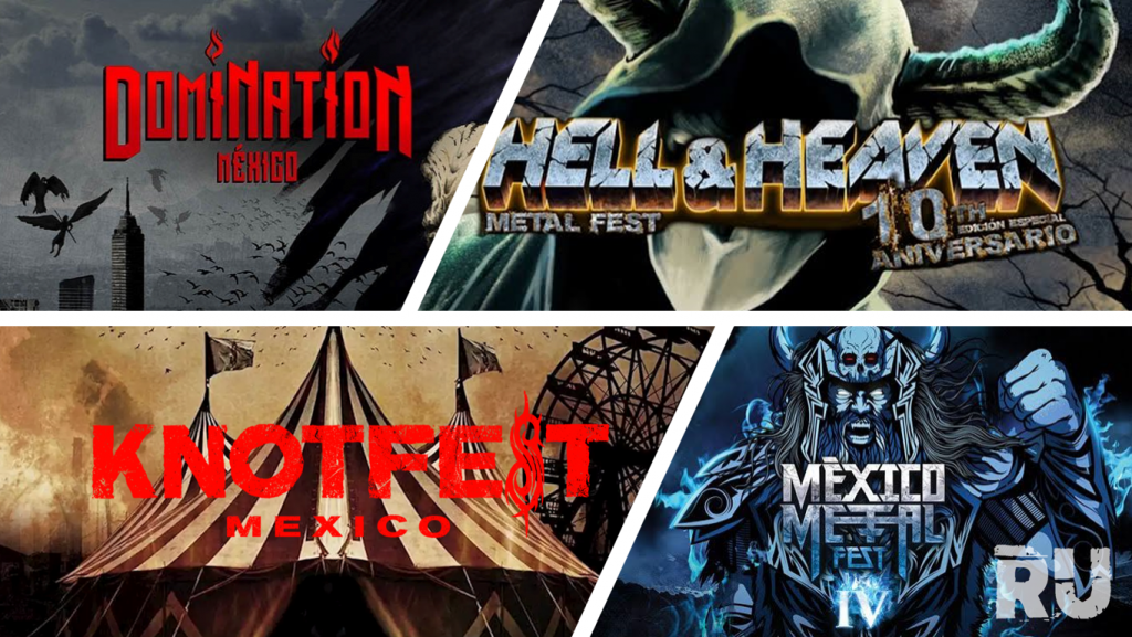 fesivales-de-metal-en-méxico-hell-and-heaven-knotfest-domination-metal-fest