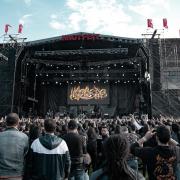 festivales-de-metal-en-México