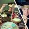 neil-peart-baterista-de-rush