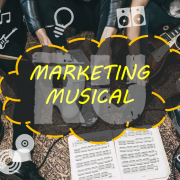 qué-es-el-marketing-musical