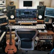 qué-es-producción-musical-home-studio