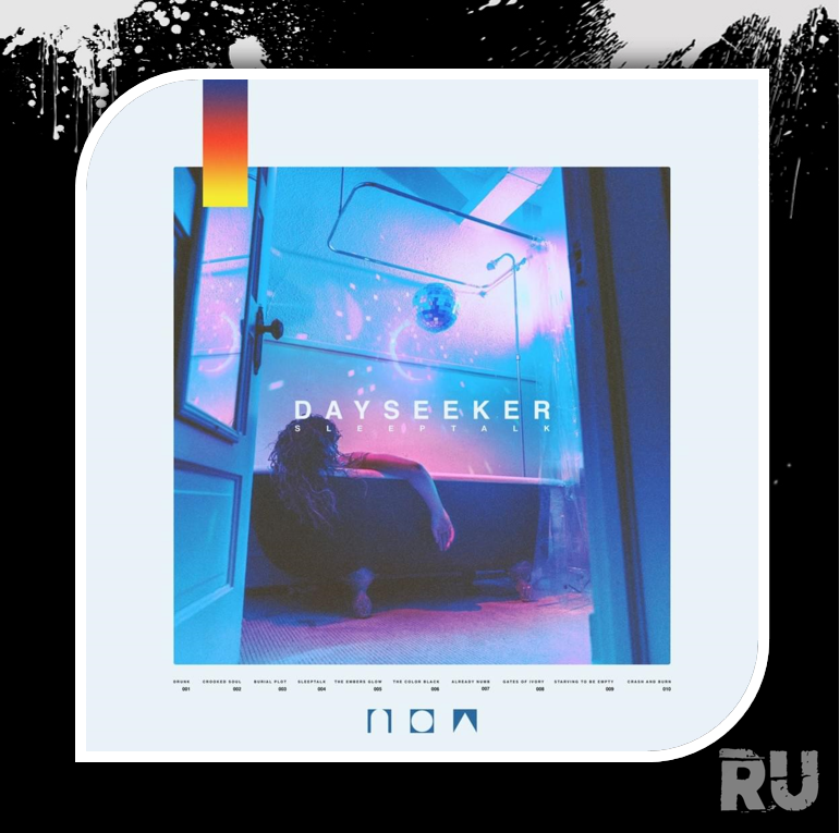 Sleeptalk-de-Dayseeker-disco-2019