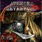 City of Evil Avenged Sevenfold